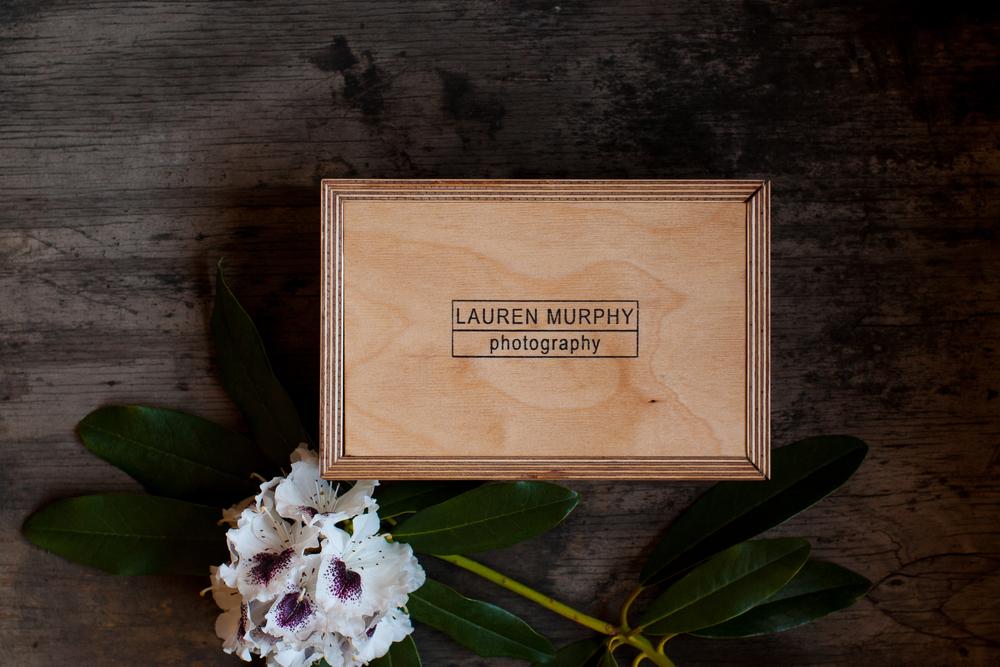 Lauren Murphy Photograph packaging-5.jpg