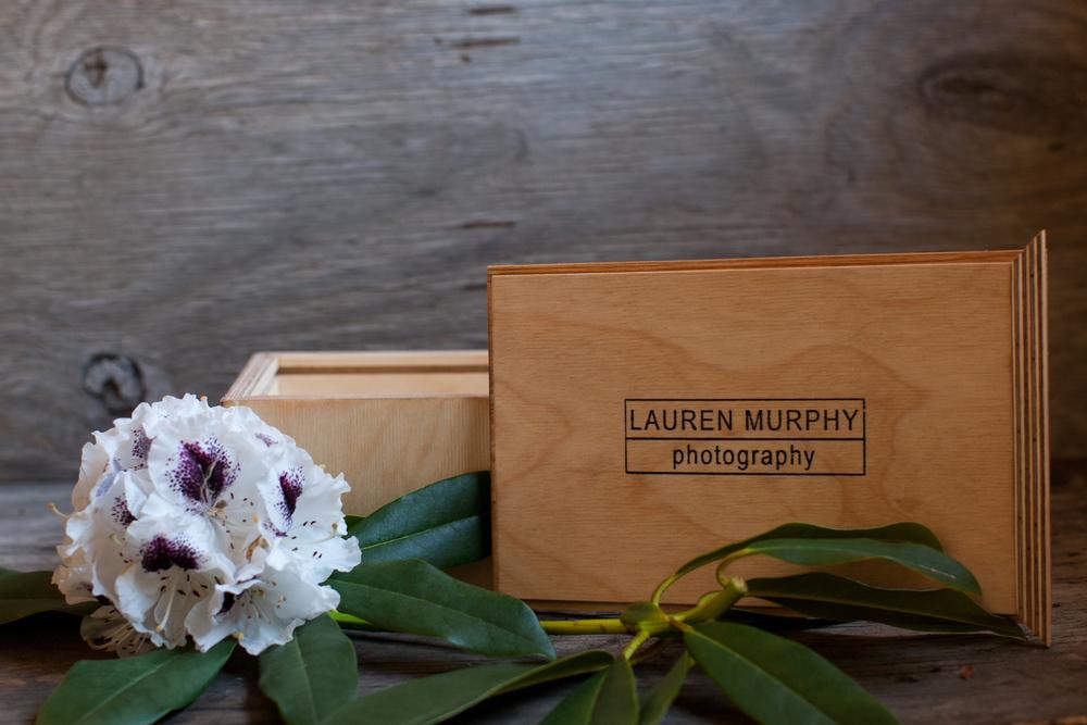 Lauren Murphy Photograph packaging-6.jpg