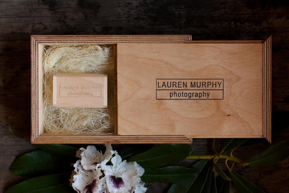 Lauren Murphy Photograph packaging-8.jpg