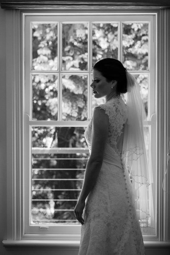 Lauren Duiker Photography-34.jpg