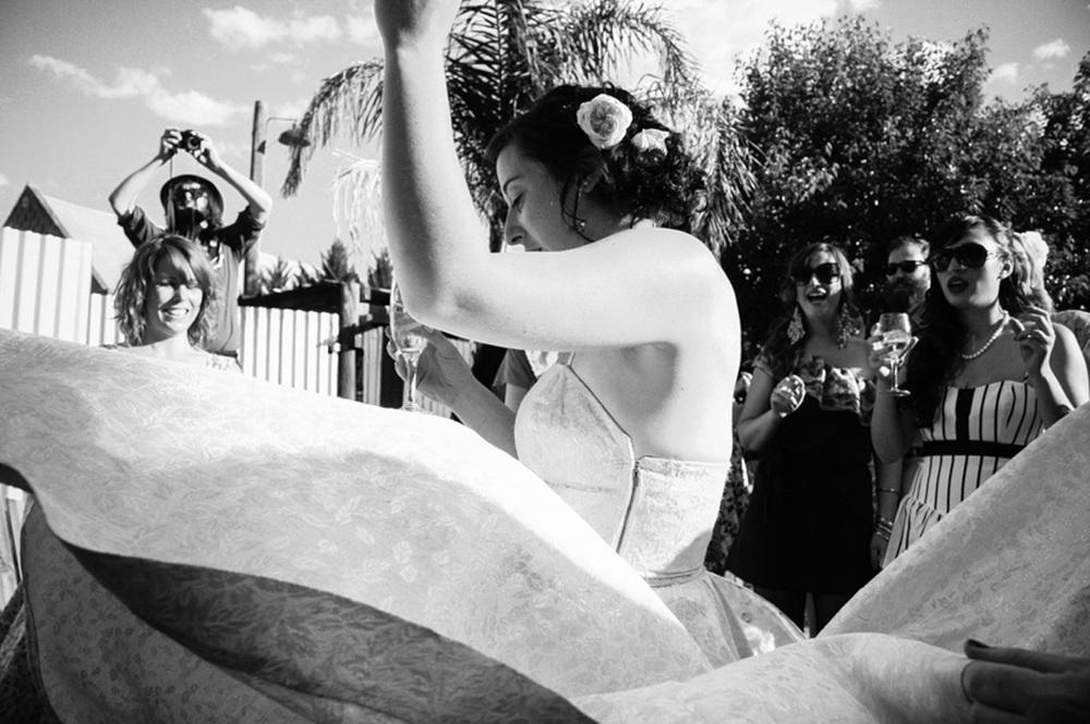 Lauren Duiker Photography-17.jpg