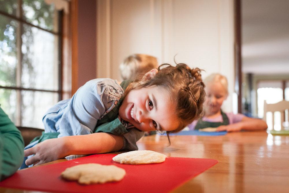 Healthy Kids cooking-5.JPG