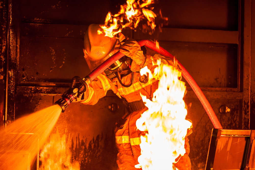 Fire Training-1.jpg
