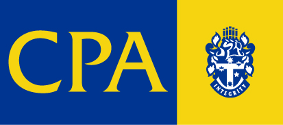 CPA-Public-Practice-RGB-logo.jpg