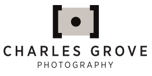 Charles Grove Photography