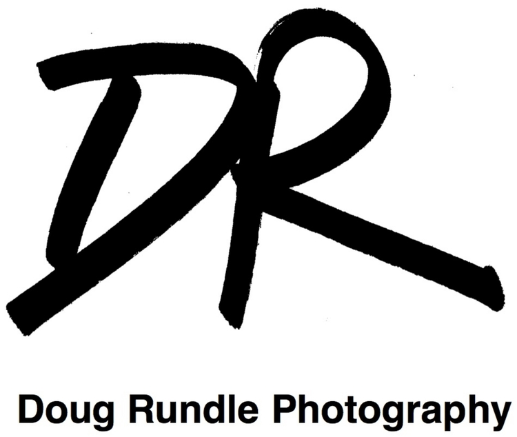 DOUG RUNDLE PHOTOGRAPHY