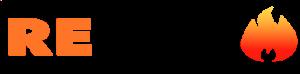 rebrn-logo-navbar.png