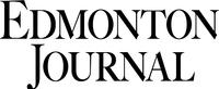 EDMONTON JOURNAL,  APRIL 25th, 2013 (FRONT PAGE + FEATURE ARTICLE),  Edmonton Artist Pushes to Revive Fashion Illustration