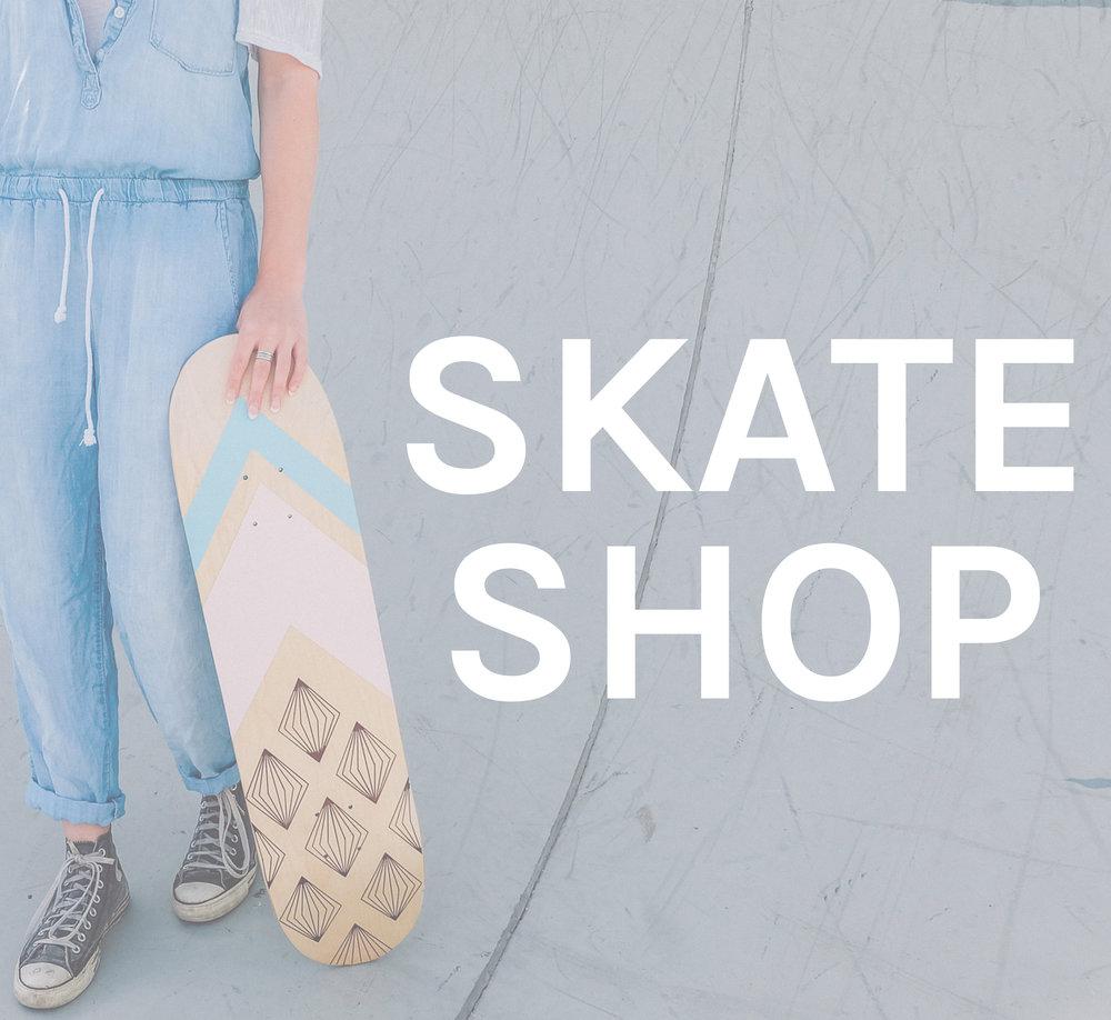 skateshop2.jpg