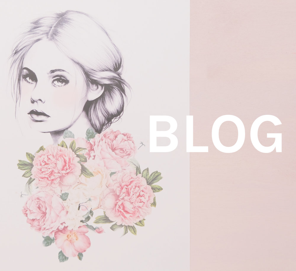 blogphoto.jpg