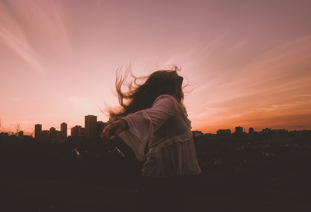 sunset sessions- edmonton photographer.jpg