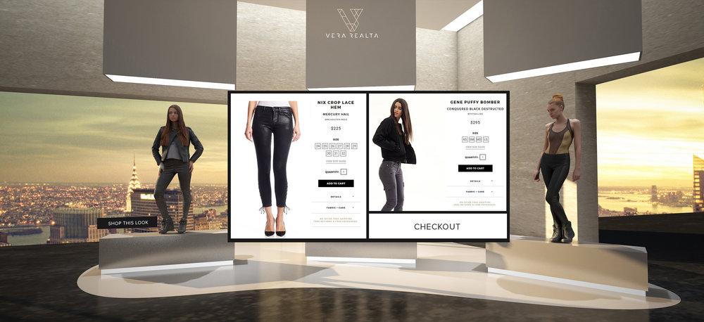 VeraRealta_Presentation_V3-12.jpg