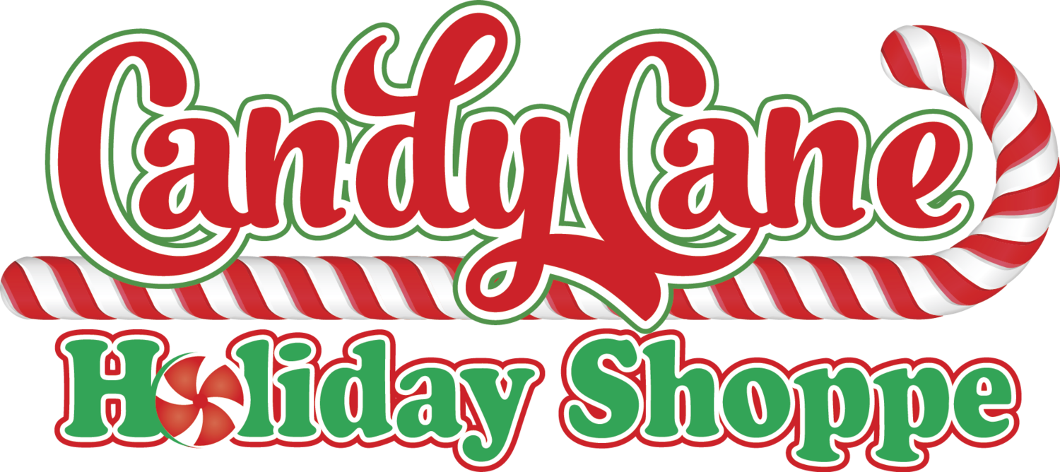 fundraising info cherrydale farms fundraising the candy cane