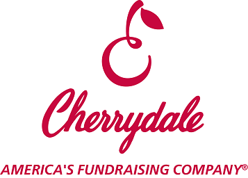 Image result for cherrydale fundraiser
