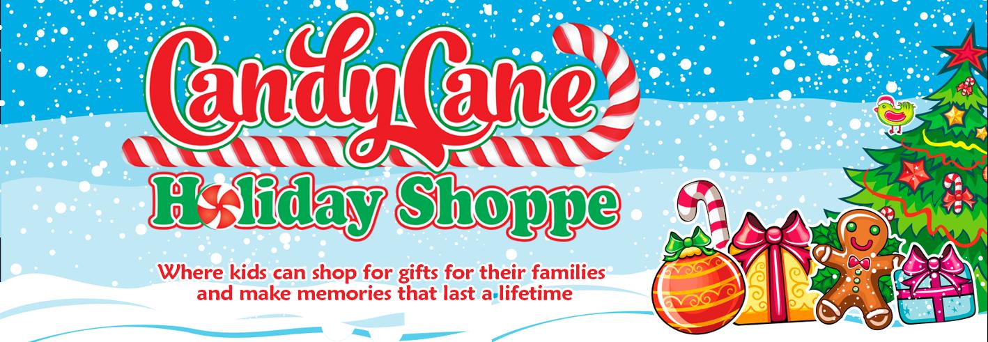 asdfpng - Candy Cane Christmas Shop