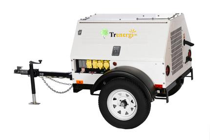 Mobile-generator-trenergi.jpg