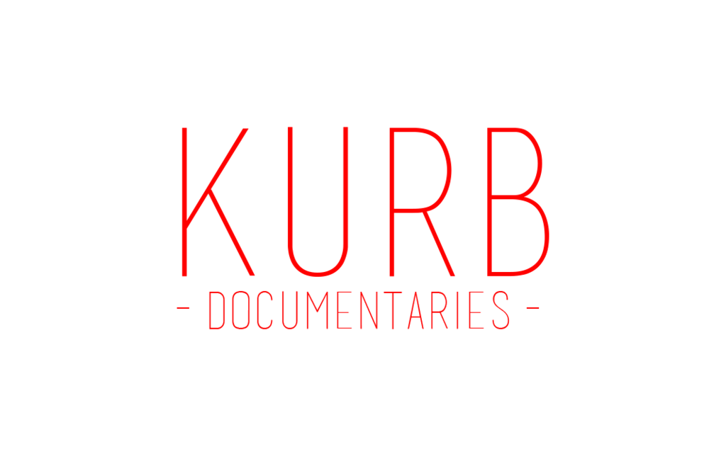 KURB DOCUMENTARIES