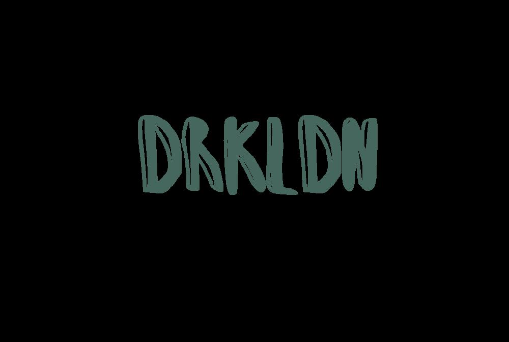 DRKLDN