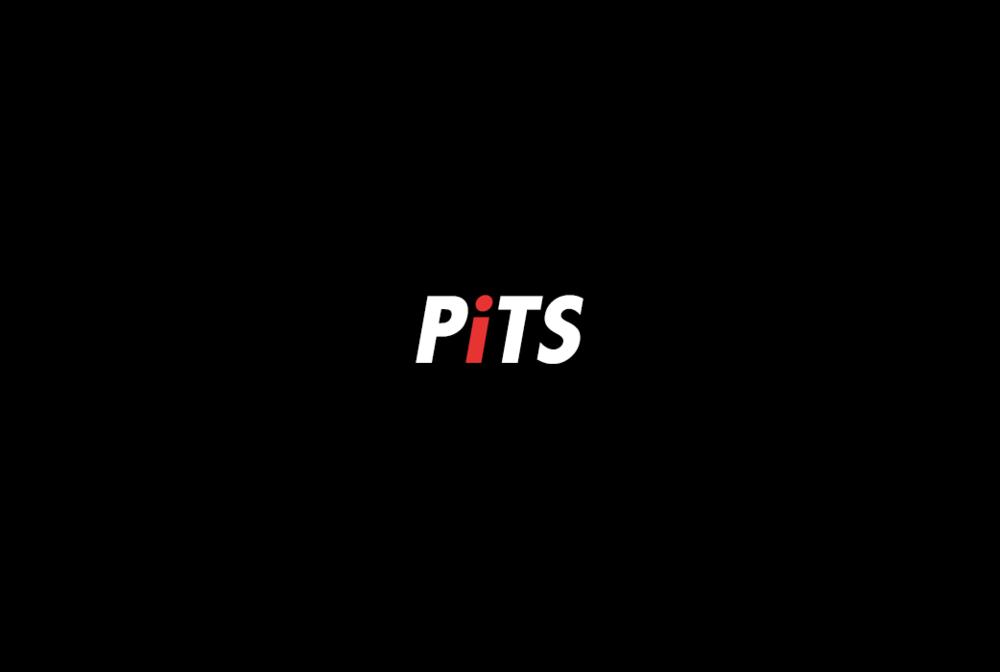 PiTS FOOTBALL