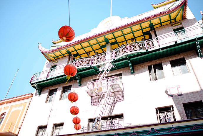chinablog3