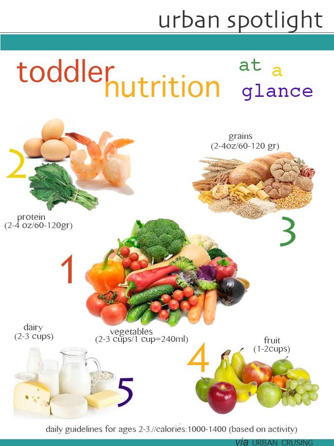 toddlernutrition.jpg