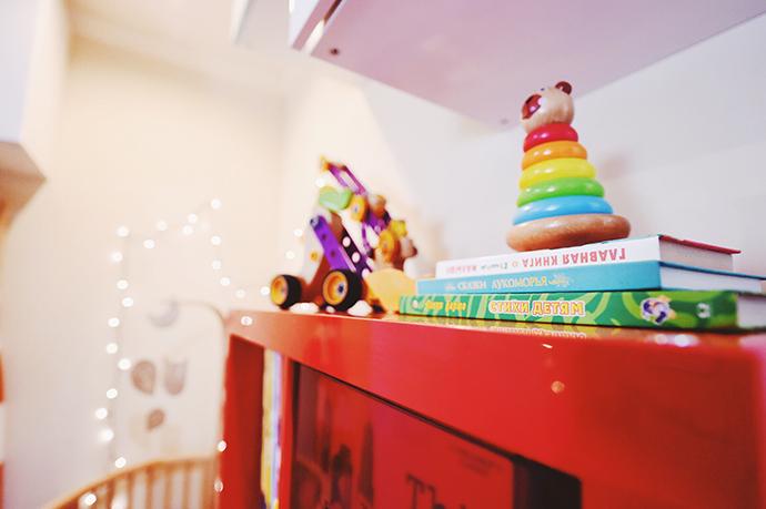 nursery13.jpg