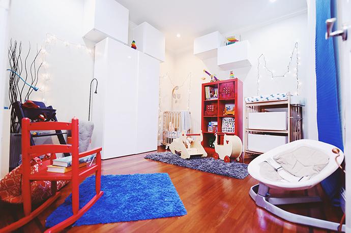 nurseryA.jpg