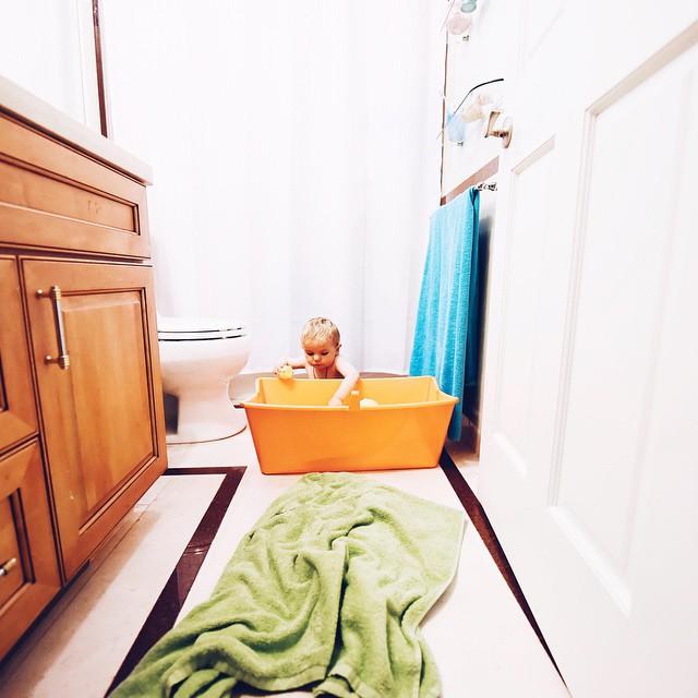 stokke bath.jpg