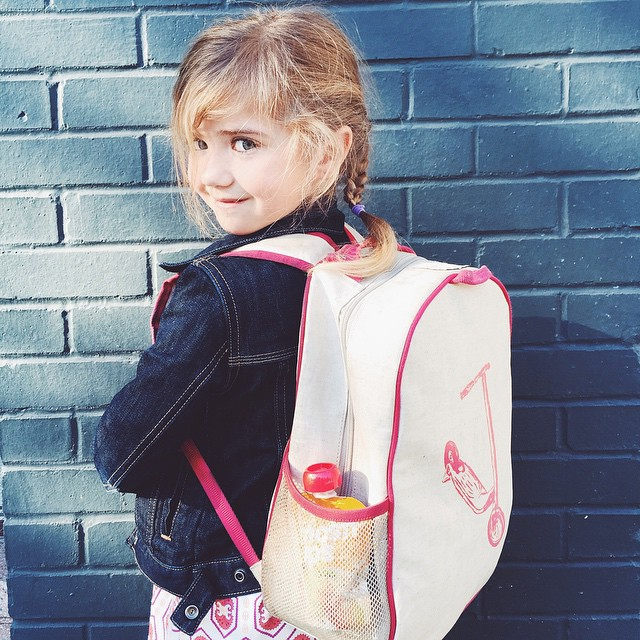 soyoung backpack.jpg