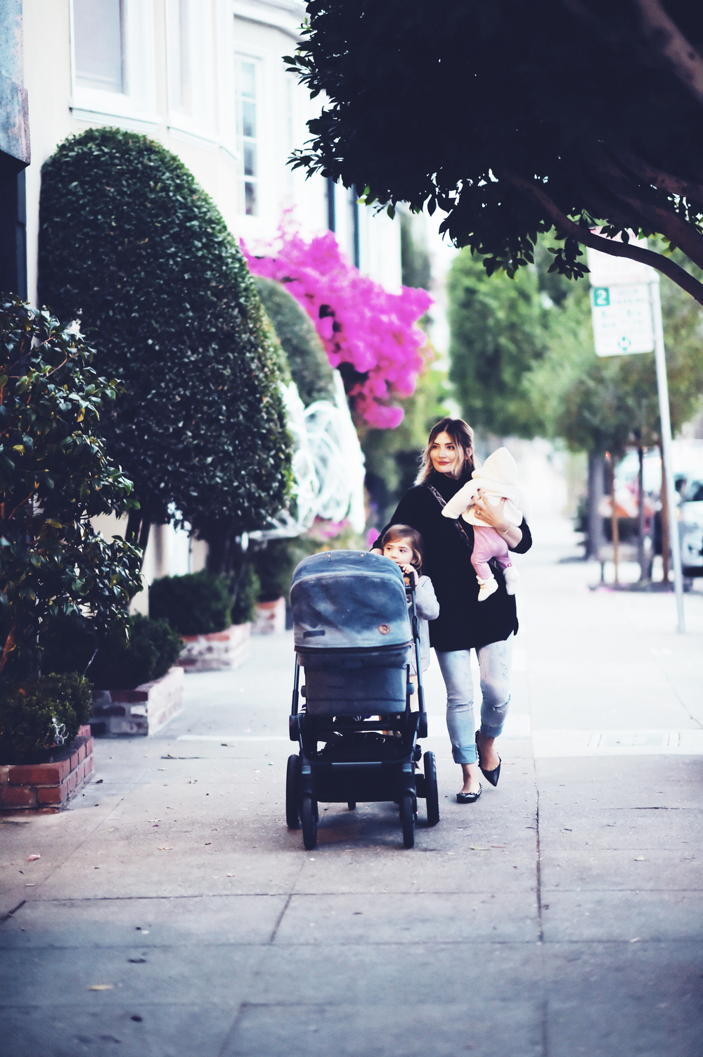 stroller8.jpg
