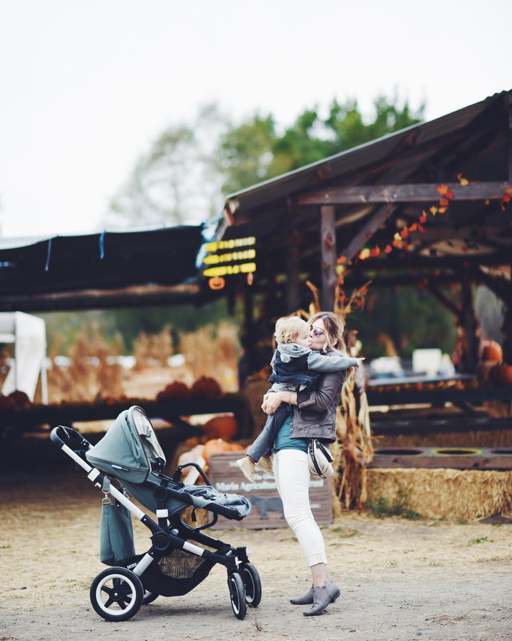 stroller7.jpg