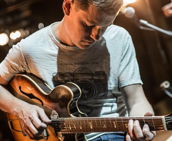 Justin Quinn Guitarist.jpg