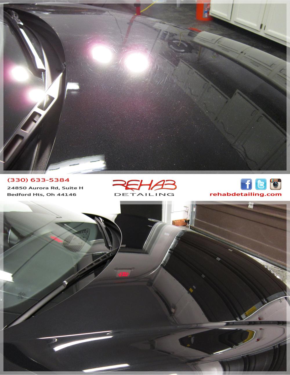 AudiR8V10Hood.jpg