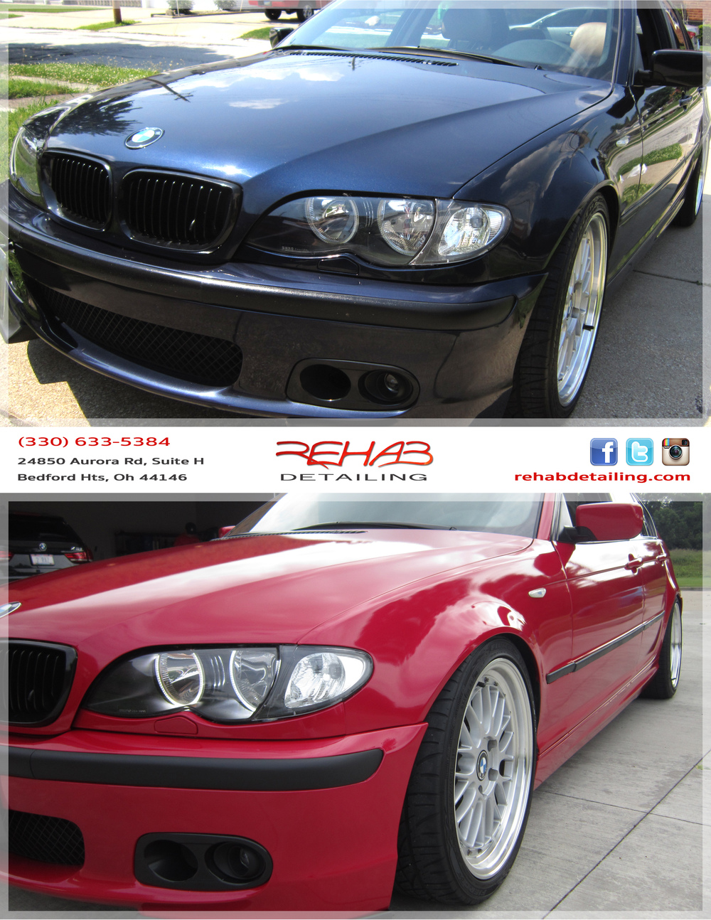 BMWwrap.jpg