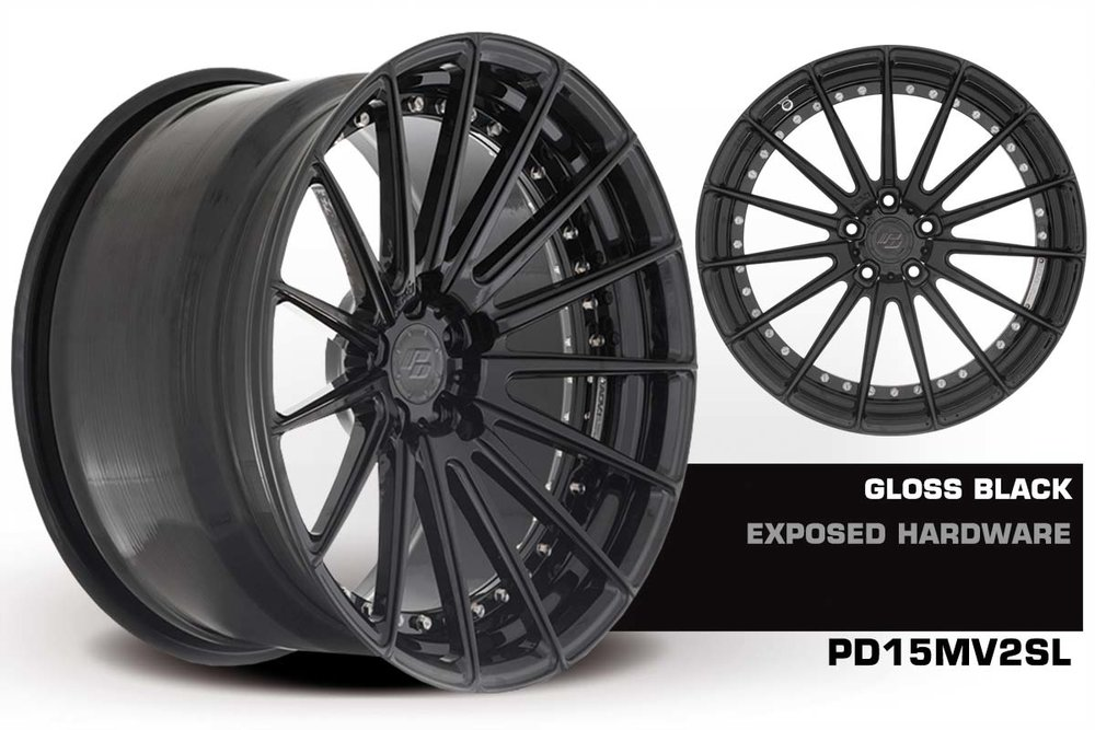 prior-design_wheels_PD15MV2SL_byadv1_3.jpg