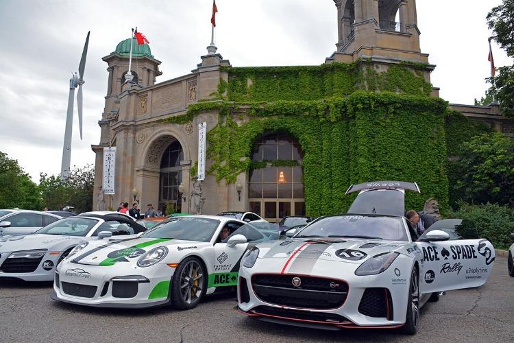 TrackWorthy-TrackWorthy-2017-Ace-Spade-Rally-24.jpg