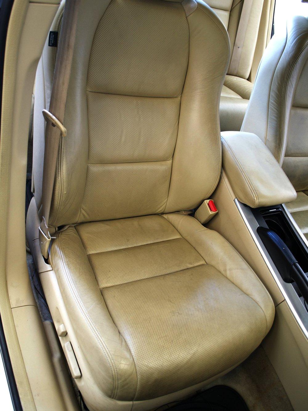 Pass Seat Before.jpg