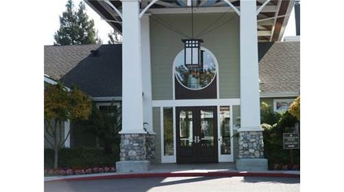 Downtown Rohnert Park Office