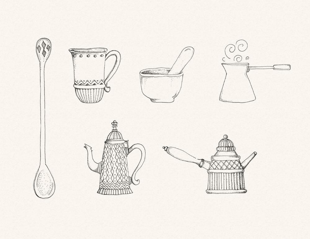 pattern_pottery.jpg