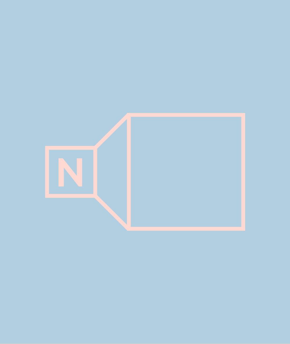 N_02.jpg
