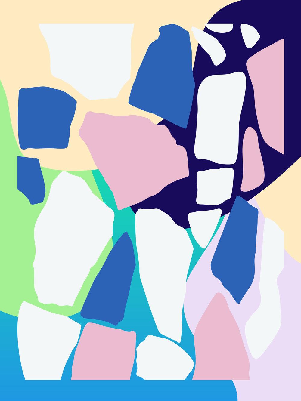 CO_08.jpg