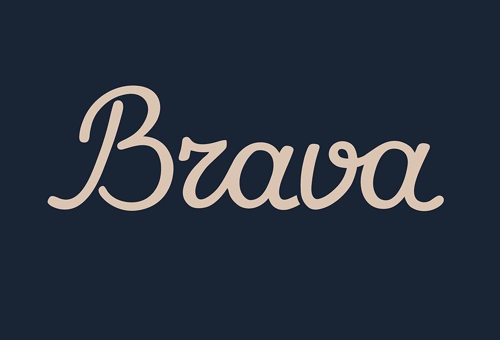 Brava_03.jpg
