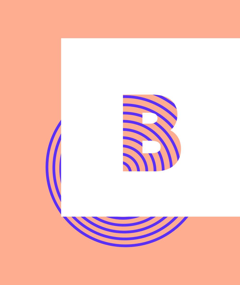 B_02.jpg
