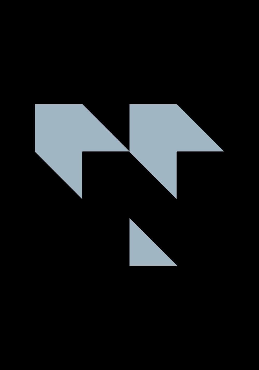 N_07.jpg