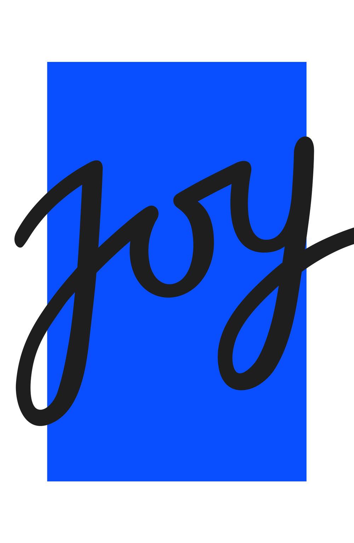 Joy_02.jpg