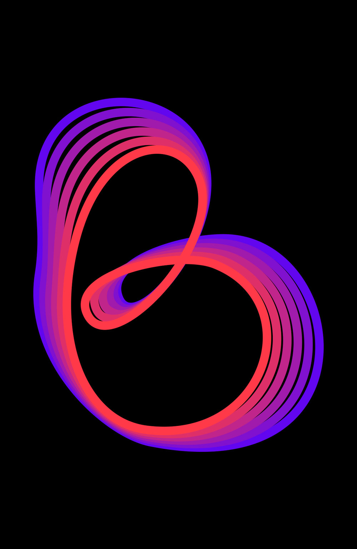 B_06b.jpg