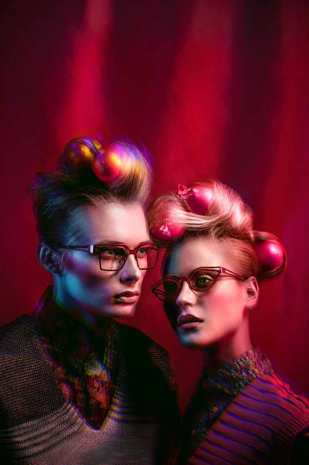 bms fashion-13.jpg