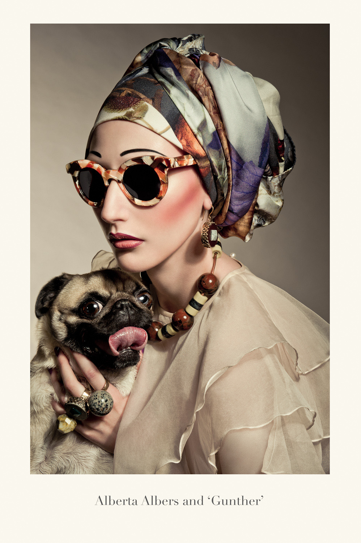 bms fashion-7.jpg