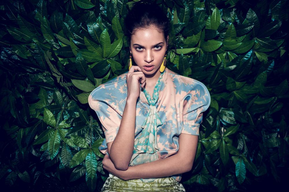 bms fashion-14.jpg