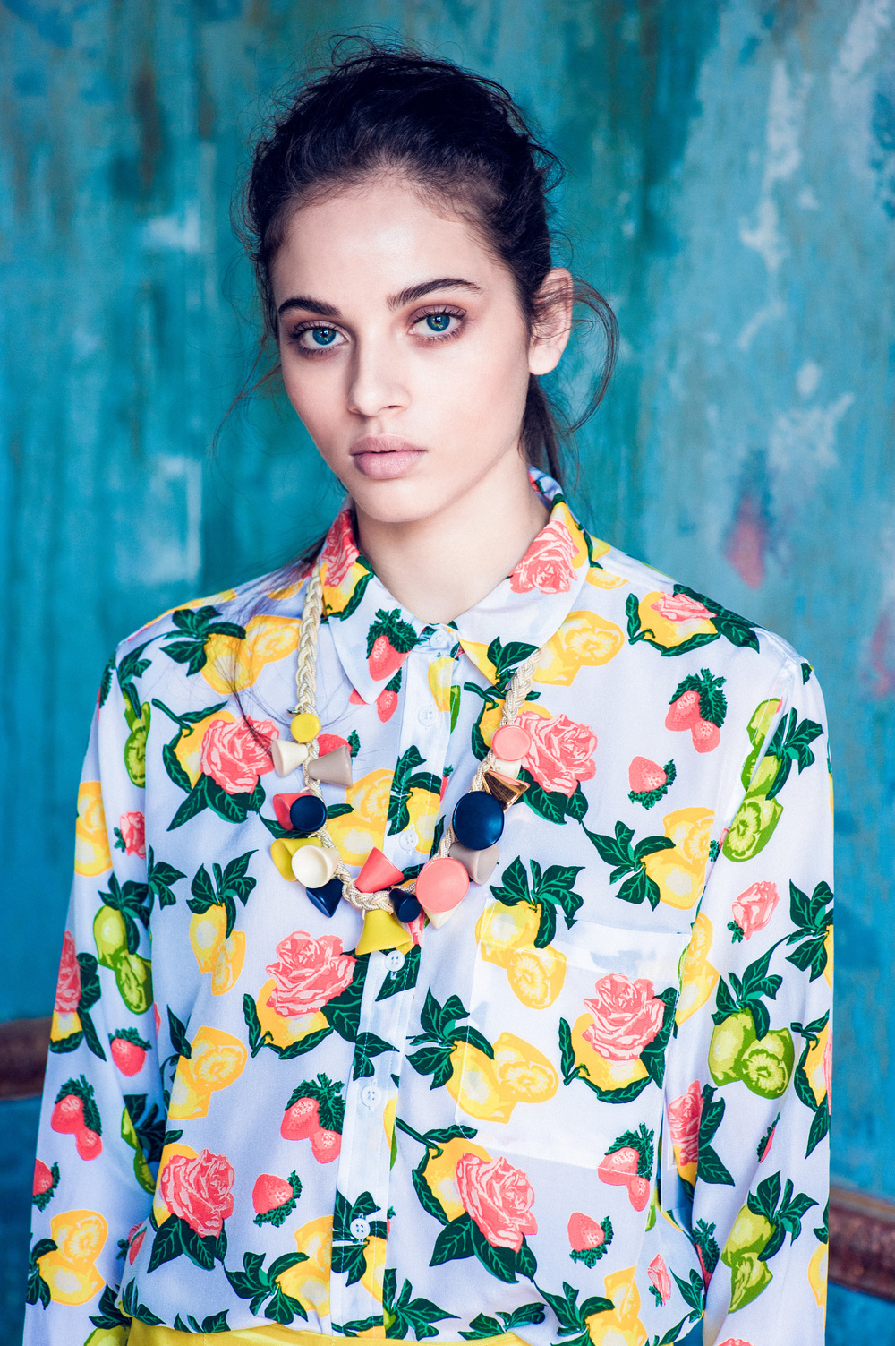 bms fashion-15.jpg